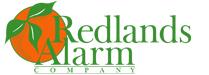 Redlands Alarm Company